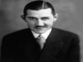 Charley Chase - Forgotten Comedian