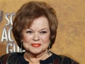 Shirley Temple Turns 80