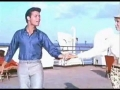 Cliff Richard-- Theme from A Summer Place