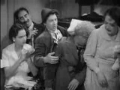 Marx Brothers Best Scene Ever