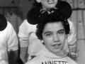 Annette Funicello Passes At Age 70