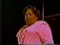 Jennifer Holliday 1982 Tony Awards and Im telling you