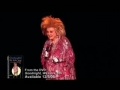 Phyllis Dillers Farewell Stand Up Performance