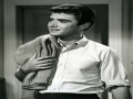 Vanishing TV Character - Mike Douglas