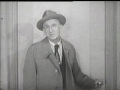 Good Night Jimmy Durante