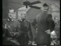 CASABLANCA Documentary from 1992    part 1 of 2