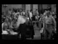 America Comes Of Age  The Scopes Trial
