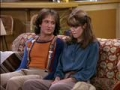 Mork and Mindy First Season Kisses