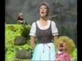 The Muppet Show Featuring Julie Andrews