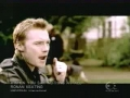 Boyzone When You Say Nothing at All