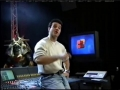 1999 Power Rangers The Lost Episode promos