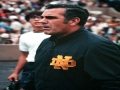 Ara Parseghian Passes at age 94