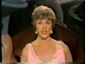 Julie Andrews Sings When You Wish Upon a Star