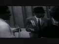 Rock and Roll- the early days - Chuck Berry