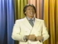 Tonight Show Legend David Brenner Passes at age 78
