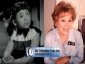 Then and Now--Lauren Chapin Father Knows Best
