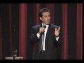 Jerry Seinfeld Stand Up Halloween