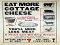Eat More Cottage Cheese