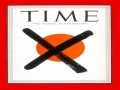 Time Cover - Japan Surrenders