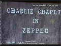 Unknown Chaplin Film Found - Zepped