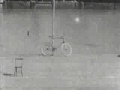 First Bike tricks Edison  1899 1901