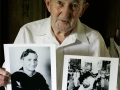 Sailor in iconic photo passes at age 86