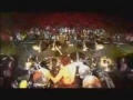 Lynyrd Skynyrd Performs Simple Man