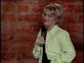 Menopause Parking- Chonda Pierce