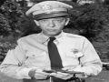Barney Fife Lectures Special Deputies