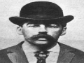 The Beast of Chicago - 19th Century Serial Killer