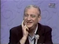Rodney Dangerfield on Whats My Line