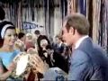 The Monkeys Uncle  Annette Funicello and the Beach Boys