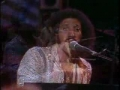 Commodores-Three times a lady 1979