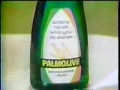 Palmolive Ad with Madge