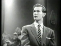 Johnny Carson Tribute