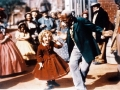Shirley Temple Bill Robinson Dance