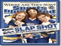 Hanson Brothers SI Cover
