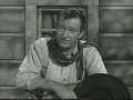 John Wayne Introduces Gunsmoke