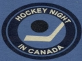 Hockey Night in Canada - 1970