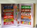 Lifesavers Sweet Storybook 90s Memories