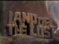 Land of the Lost 2