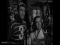 Its A Wonderful Life- Lasso the Moon