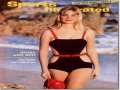 1965 SI Swimsuit Issue