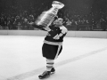 Boston Bruins - 1972 Stanley Cup Champs
