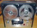 Career Academy Reel to Reel Tape Machine