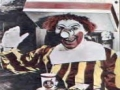 WORLDS FIRST RONALD MCDONALD
