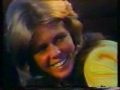 Ancient 1972 ABC Movie of the Week Intro