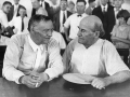 Scopes Trial 1925