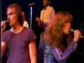 Mockingbird - Carly Simon and James Taylor