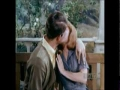 Petticoat Junction - Steve and Betty Jo First Kiss